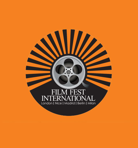 Mailand InternationalFilm Festival 2018